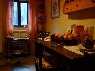 Indipendent house in centre of Catania - Catania vacation rentals