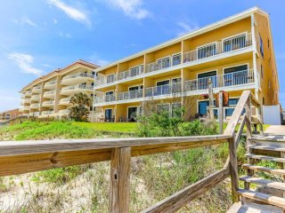 Crystal Villas A-9 - Destin vacation rentals