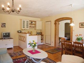 Nice 2 bedroom Condo in Vienna - Vienna vacation rentals