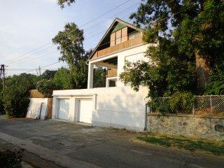 Traumblick Appartement am Balaton - Fonyod vacation rentals