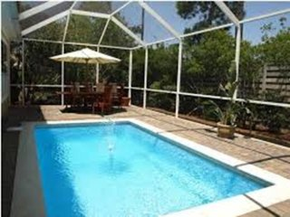 Destiny East Beach House with Private Pool - Destin vacation rentals