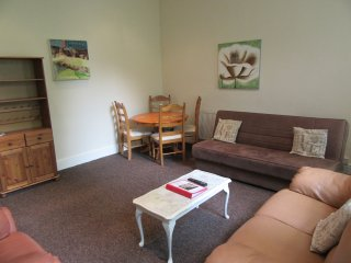 Large 1 bedroom apartment in Aigburth , Liverpool - Liverpool vacation rentals