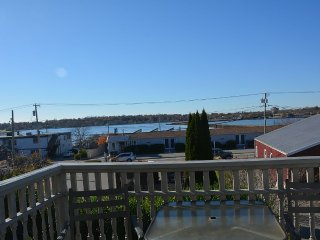 Large Beach House Walking Distance to the Beach! - Newport vacation rentals