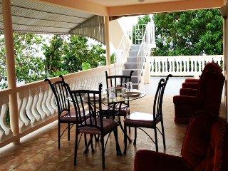 Montego Bay Vacation Home (3 Bedroom) - Montego Bay vacation rentals