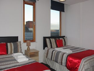 My-Places Piccadilly City Centre Apartment 56 - Manchester vacation rentals