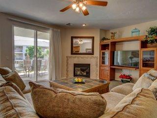 Nice 3 bedroom House in Saint George - Saint George vacation rentals