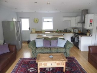 Nice Bungalow with Internet Access and Wireless Internet - Llandybie vacation rentals