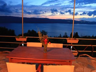 Nice House with Internet Access and Balcony - Lefki vacation rentals