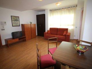 0190-ANCORA - Empuriabrava vacation rentals