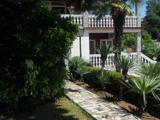 Beautiful 1 bedroom Matulji Apartment with Internet Access - Matulji vacation rentals