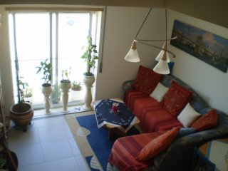 Nice Condo with Internet Access and Wireless Internet - Vila Real de Santo Antonio vacation rentals