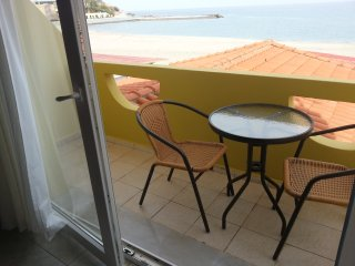 Romantic 1 bedroom Fodhele Condo with Television - Fodhele vacation rentals