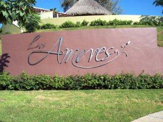 Los Amores I (house 58 / 59) Los Amores II (88) - Bucerias vacation rentals