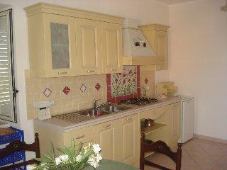 Casa del Gelso - Gioiosa Marea vacation rentals