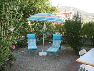 Villetta Helios - Patti vacation rentals