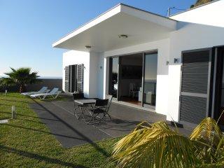 Villa Oceano- Stunning view over Calheta's sea - Arco da Calheta vacation rentals