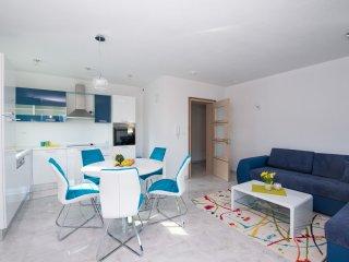 Nice Vodice Condo rental with Internet Access - Vodice vacation rentals