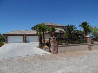777RENTALS - West Strip Paradise - Las Vegas vacation rentals