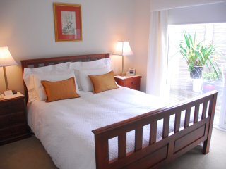 Summer Place Bed & Breakfast - Flinders vacation rentals