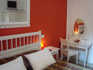 Alice's B&B Apartment - Rome vacation rentals