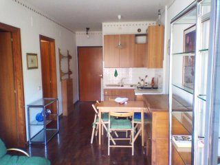 Umbrian Hill Town Apartment - Perugia vacation rentals