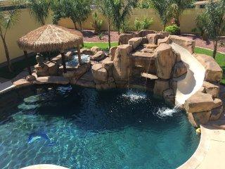 777rentals - The O&O - Las Vegas vacation rentals