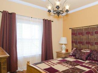 Classic Home - Modern Comforts - San Jose vacation rentals