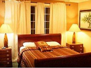 Kyra home with modern comforts - San Jose vacation rentals
