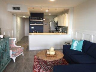 Key Largo 2 Bdrm Condo on the Bay with Marina Slip - Key Largo vacation rentals