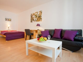 Carolina Apartment - Prague Old Town - Prague vacation rentals