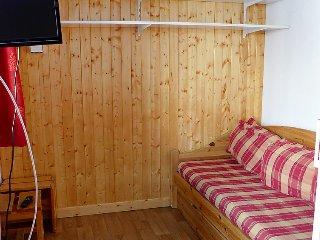 Les Lauzières - INH 38498 - Val Thorens vacation rentals