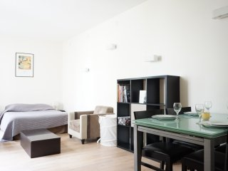 107013 - rue Saint Dominique - PARIS 7 - 7th Arrondissement Palais-Bourbon vacation rentals