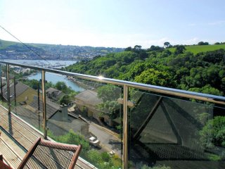 3 The Pines located in Kingswear, Devon - Kingswear vacation rentals