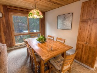 Forest Pines - 4 BR Condo - LTA 8071 - Lake Tahoe vacation rentals