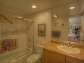 Forest Pines - 3 BR Condo - LTA 8070 - Lake Tahoe vacation rentals