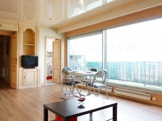 117035 - rue Troyon - 75017Paris - Levallois-Perret vacation rentals