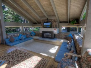 Lakeland Village - 3 BR Condo - LTA 8163 - South Lake Tahoe vacation rentals