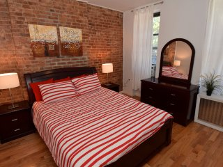 (1b) 2 BR Apartment Just off Park Ave. - New York City vacation rentals