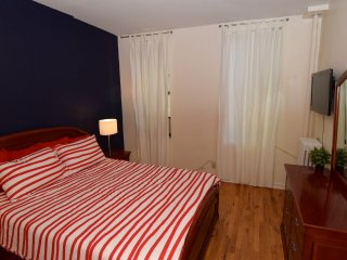 (1C) Chic Apt. for 4 Just off Park Ave. - New York City vacation rentals