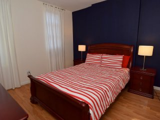 (1D) 1 Bedroom  Apt. Just off Park Ave. - New York City vacation rentals