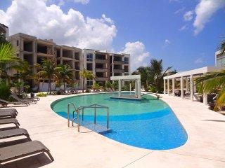 Casa Alberto's - Telchac Puerto vacation rentals