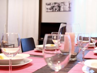 Apartment Ramblas Market - Barcelona vacation rentals