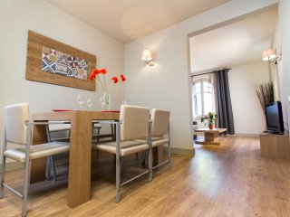 Casa Dover apartment 52 - Barcelona vacation rentals
