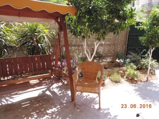A Great.. FURNISHED HOME in Chalandri - Chalandri vacation rentals