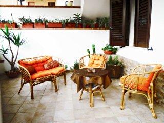Casa vacanze sud ovest sardegna - Buggerru vacation rentals