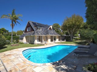 Nice Villa with Internet Access and Dishwasher - Tokai vacation rentals