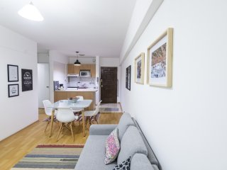 Welcoming, Cozy ,brilliant Apartment 2 bed - Lima vacation rentals