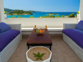 Apartment Cetinic - Vela Luka vacation rentals