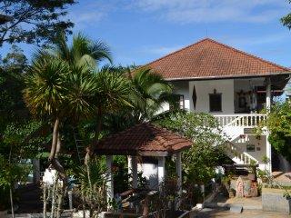 Appartement  Vue Jardin (2) - Patong vacation rentals