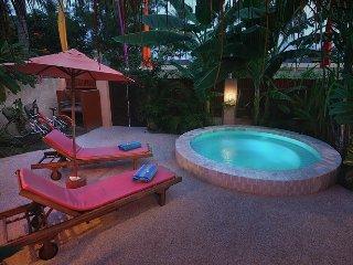 1 bedroom Villa with Television in Gili Islands - Gili Islands vacation rentals
